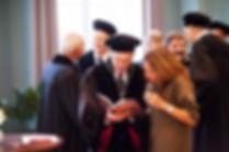 promotiefotograaf universiteit leiden-32