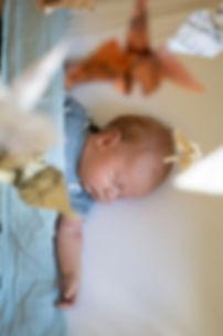 baby Govert-7000.jpg