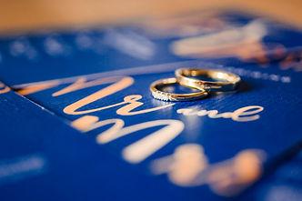huwelijksfotografie-7284.jpg