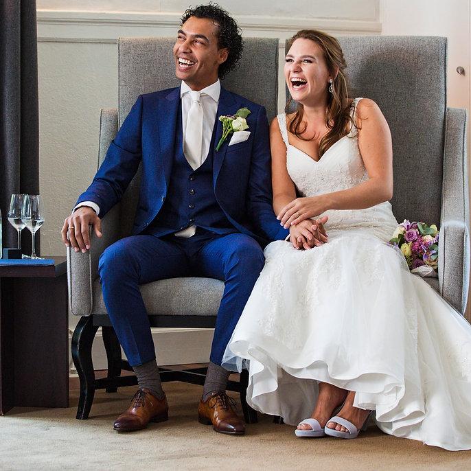 Huwelijksfotograaf-7894.jpg