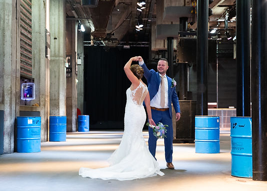 bruiloft Stefan en Minke maassilo-4655-3