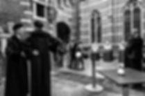 promotiefotograaf universiteit leiden-31
