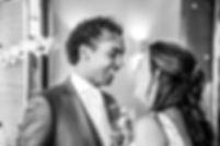 Huwelijksfotograaf-7998.jpg