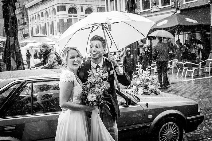 bruidsfotograaf haarlem-9772.jpg