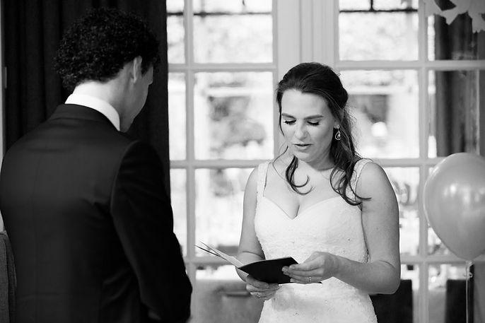 bruiloft Simone en Reggie-7803.jpg