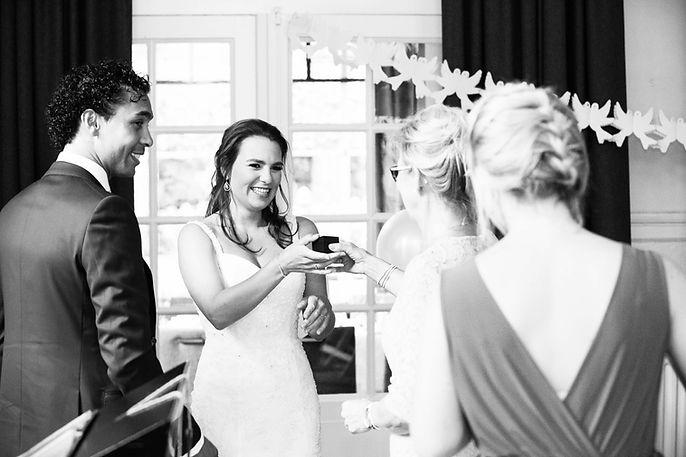 Huwelijksfotografie-15.jpg