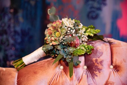 Bruiloft Wencke Maurice-MakeMyPhoto-042.