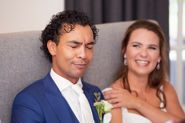 Huwelijksfotografie-19.jpg