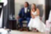 huwelijksreportage-7894.jpg