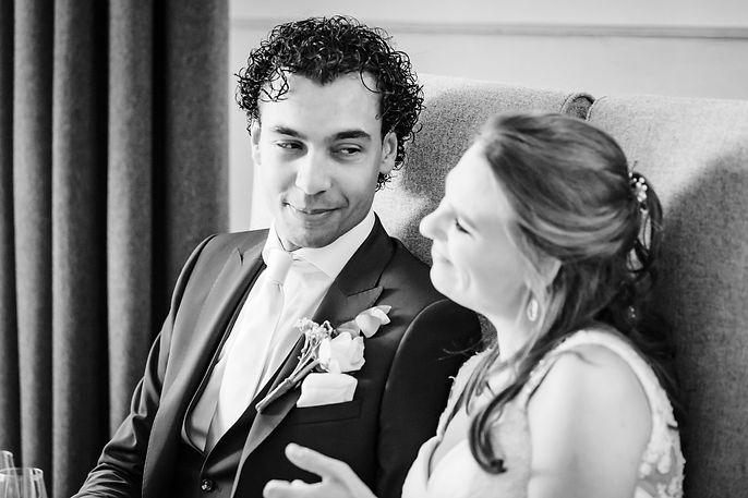 huwelijksfotografie-7370.jpg