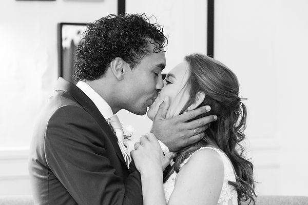 bruiloftsfoto's-7824.jpg