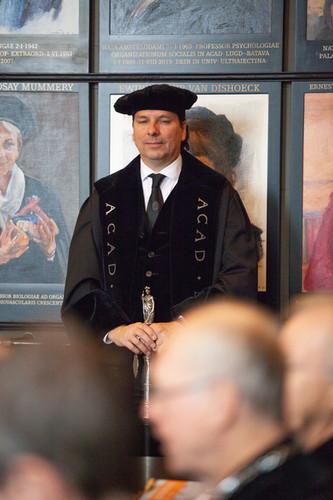 promotiefotografie Universiteit Leiden.jpg