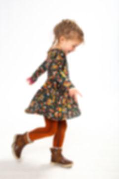 kinderfotografie studio.jpg