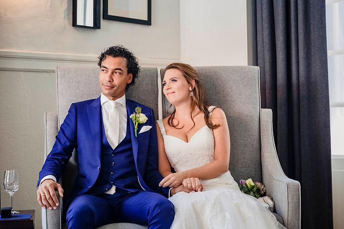 huwelijksfotografie-7971.jpg