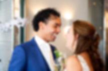 bruiloftsfoto's-7998.jpg