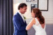 bruiloftsfoto's-7814.jpg