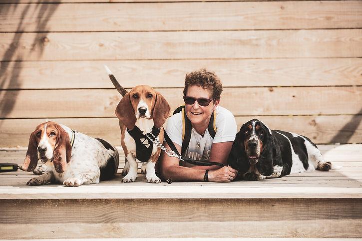 doggy days website gallery bewerkt-8.jpg