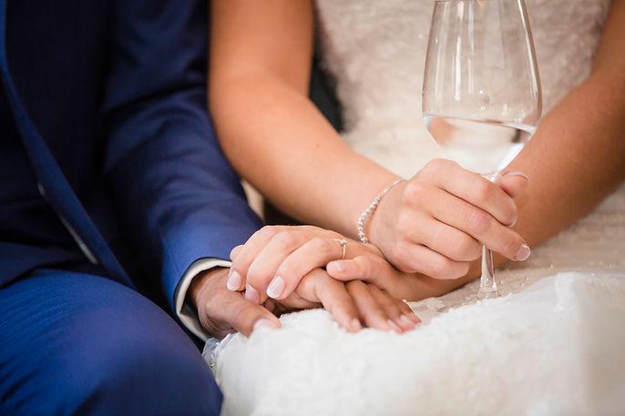 huwelijksfotografie-7670.jpg