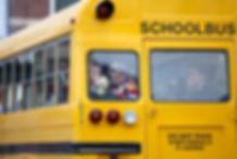 schoolbus-0290.jpg