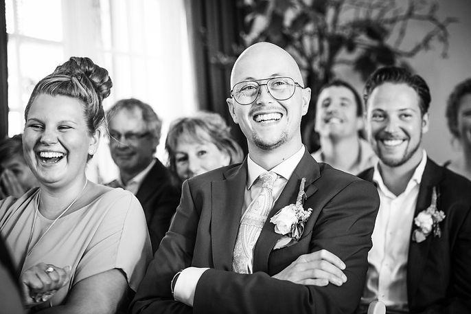 Huwelijksfotografie-14.jpg