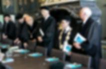 promotiefotografie universiteit Leiden-2