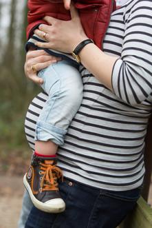 zwangerschapsfotoshoot.jpg