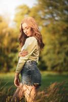 fashion portret-7171.jpg