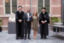 promotiefotograaf universiteit leiden-27