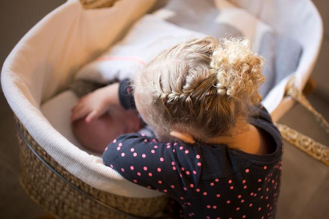 baby lifestyle roos wiegje-3426.jpg