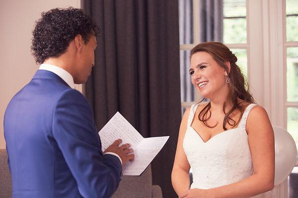 bruiloftsfoto's-7775.jpg
