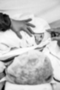 geboortefotografie keizersnee-1073.jpg
