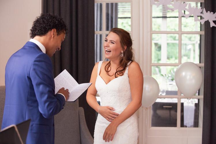 bruiloft Simone en Reggie-7774.jpg