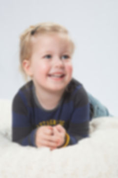 kinderfotografie studio-3880.jpg