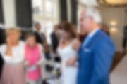 bruiloftsfoto's-7634.jpg