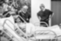 geboortefotografie keizersnee-0811.jpg