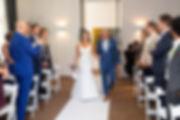 bruiloftsfoto's-7628.jpg