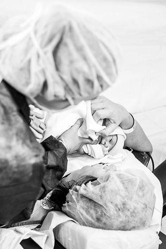 geboortefotografie keizersnee-1069.jpg