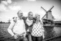 familiefotoshoot zaanse schans-8176.jpg