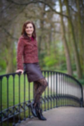 Anne brug-9292.jpg