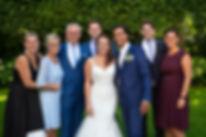 huwelijksfotografie-30.jpg