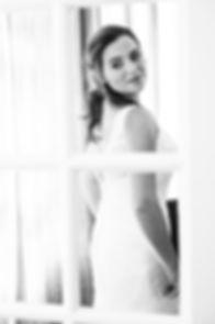 bruiloftsfoto's-7581-2.jpg