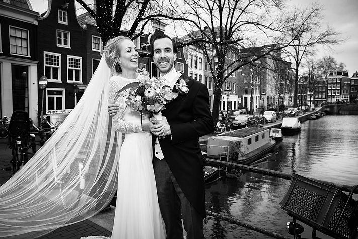 Bruiloft Wencke Maurice-MakeMyPhoto-040.