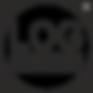 logvisuals logo_v1 2018.png