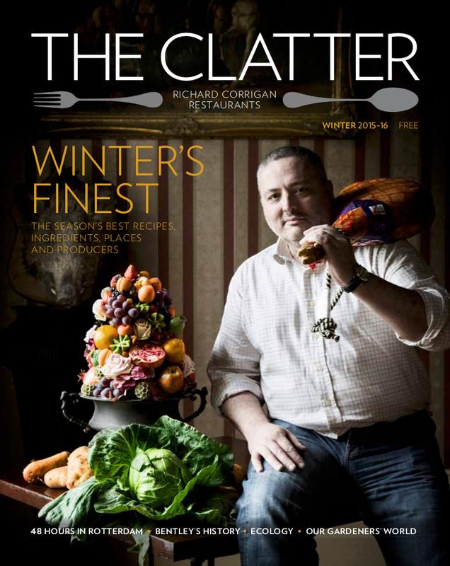 Clatter cover.jpg