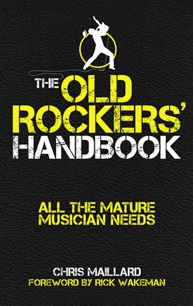 Old Rockers book cover.jpg