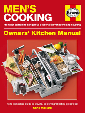 Mens Cooking cover.jpg