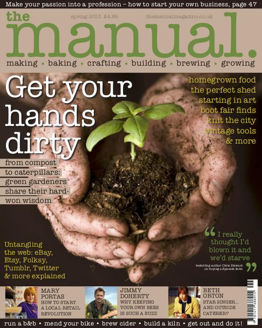 Manual mag cover.jpg