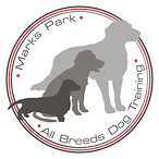 All breeds club logo  black and red 1.jp