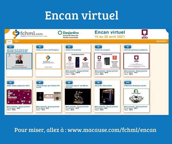Encan - Web.png