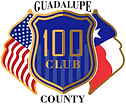 Guadalupe County 100 Club